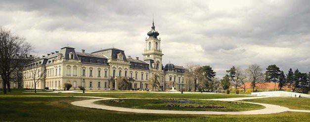 5 museums to visit in the Hungarian countryside