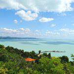 The big Balaton survey – A beloved but inaccessible destination?