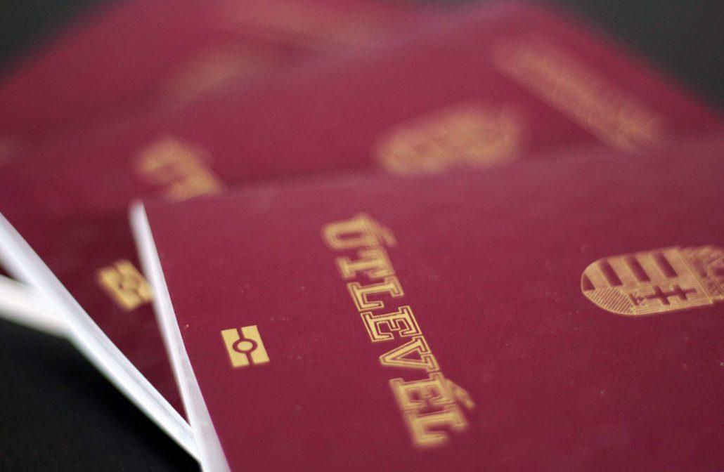 passport-citizenship-Hungary