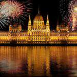 Happy 1018th birthday Hungary: what and how do Hungarians celebrate?