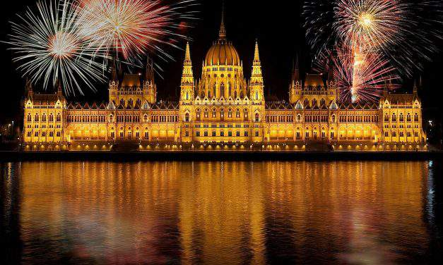 New Year's Eve superstitions in Hungary – PART 1