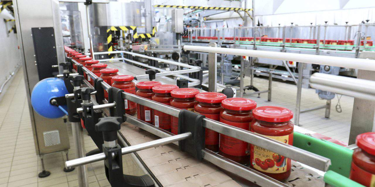 Univer Product inaugurates EUR 14m plant