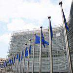 European Commission confirms 4 pc Hungary GDP growth forecast in 2018