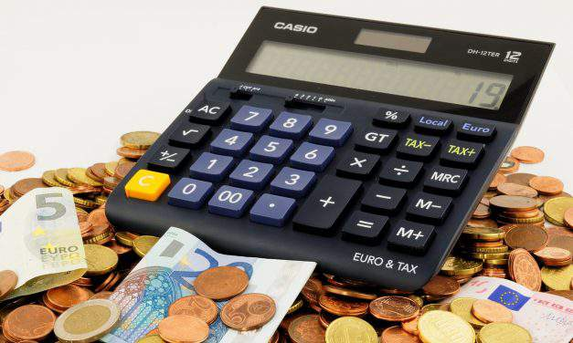 Hungarian tax burden skyrocketing