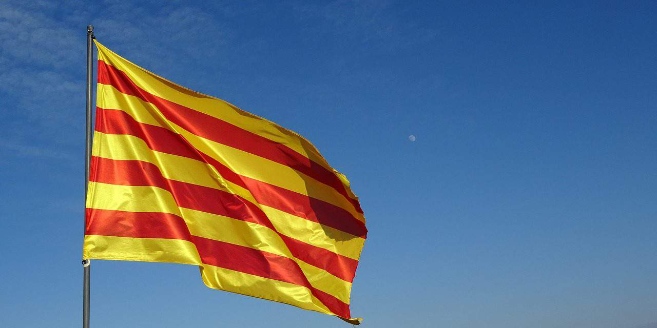 Is there a solution to the Spain-Catalonia deadlock situation?