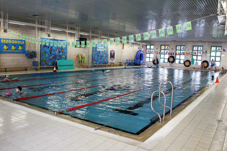 Swimming pool fined EUR 3,300 for discrimination against LGBTQ organisation