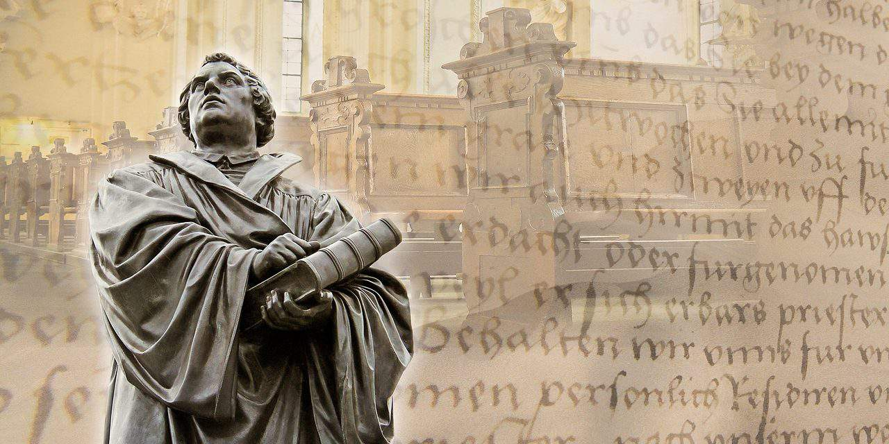 Hungarian Days to be held in Wittenberg as part of Reformation 500 celebrations