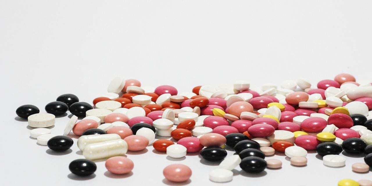 Minister outlines further expansion of designer drug blacklist in Hungary