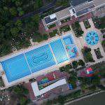 Get ready, Budapest beaches open this Saturday!