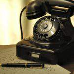 Hungarian government decides to expand telephone service of state-owned NISZ
