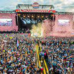 12 things you didn't know about Sziget Festival