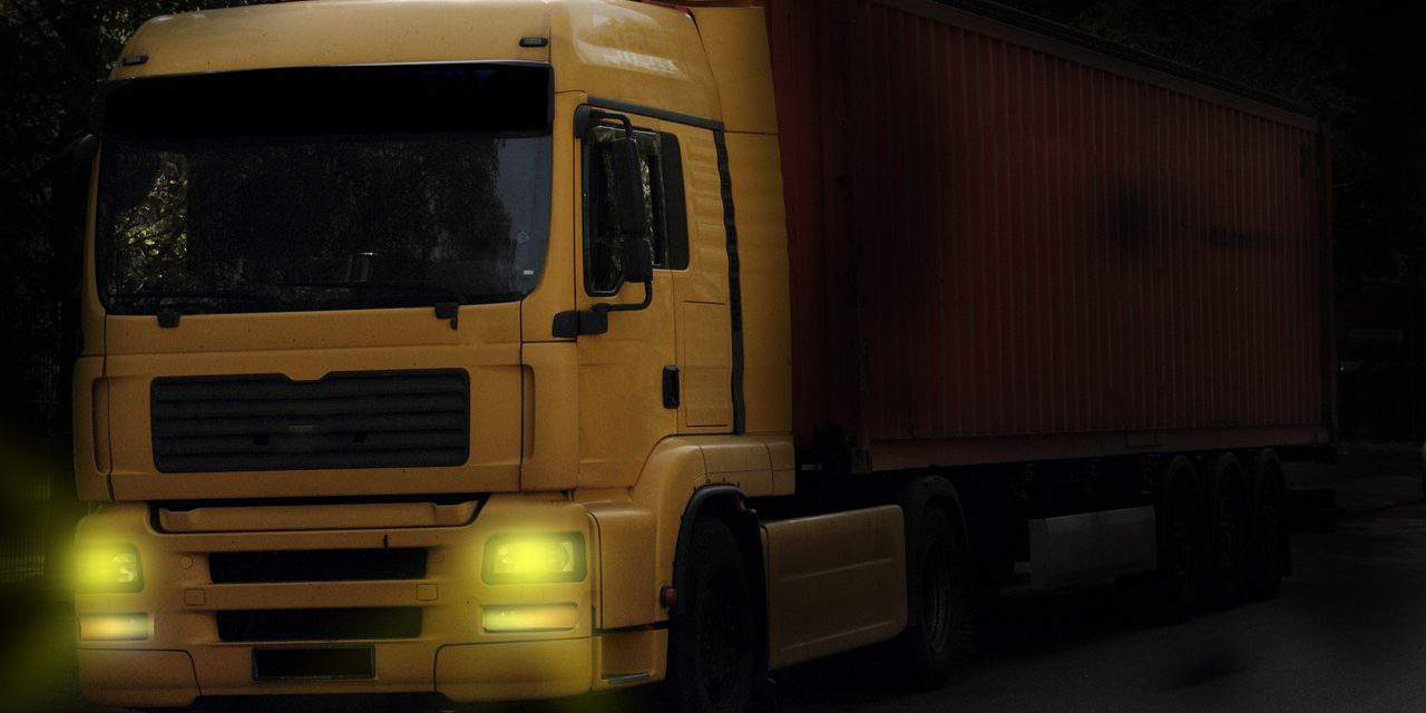 eTruck Motor envisions EUR 10bn of e-lorry production capacity in Hungary
