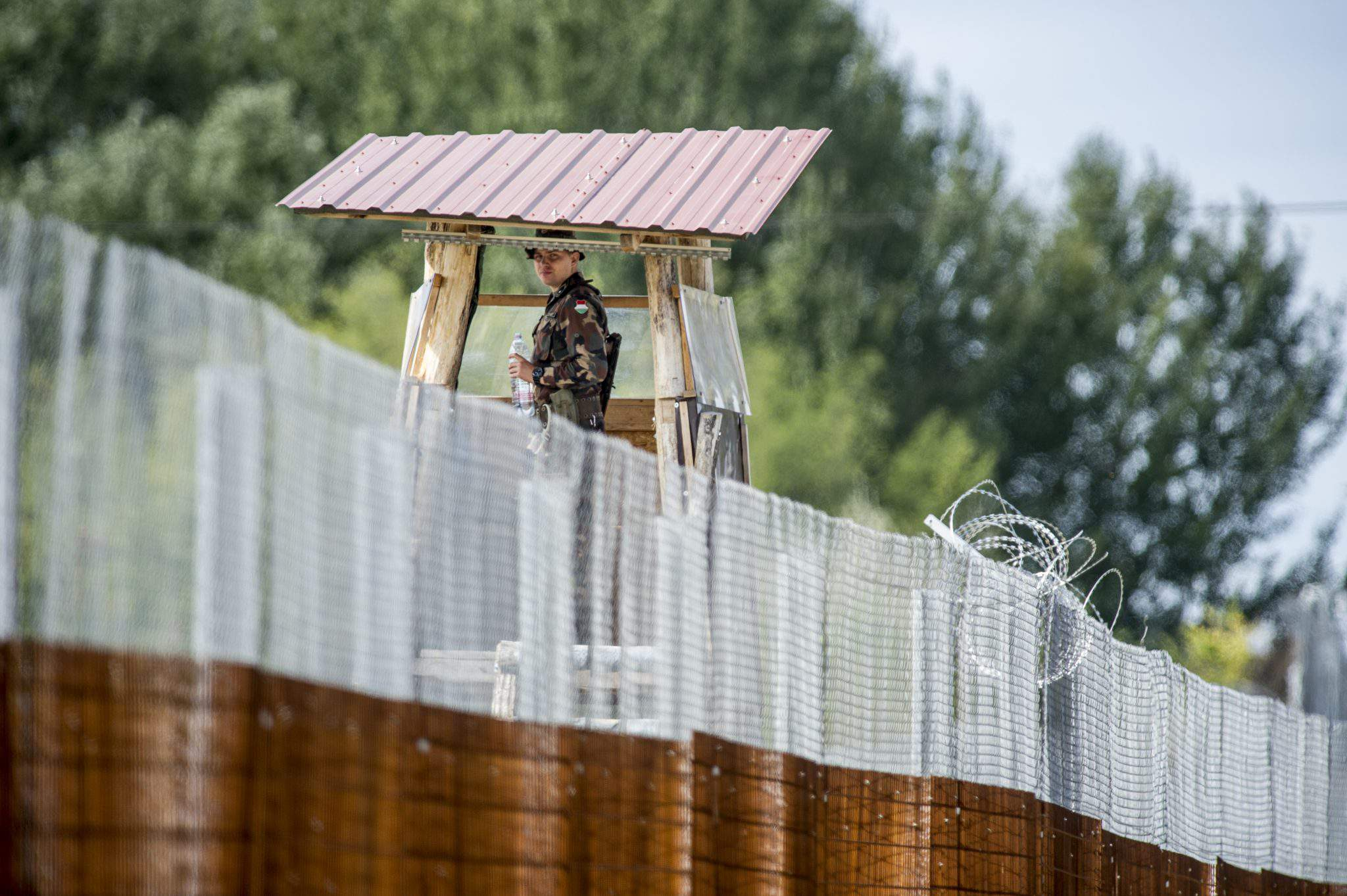 border-migration-hungary