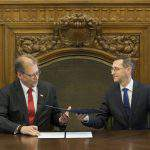 Bosch will join the government's supplier development programme in Hungary