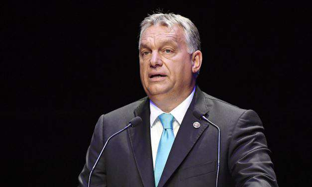Orbán to Juncker: 'Hungary not immigrant country'