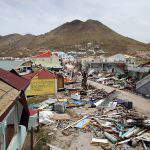 Six Hungarians and a Slovenian successfully evacuated from Saint Martin