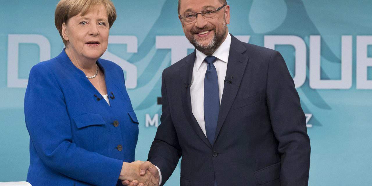Foreign minister on Merkel remarks: Hungary upheld Schengen rules in 2015