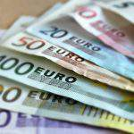 Hungary's Debt Management Agency to replace dollar bonds with eurobond