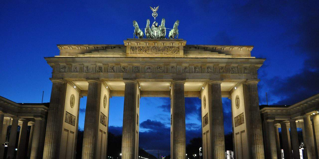 New route from Budapest to Berlin announced by Wizz Air