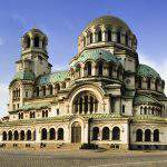 Budapest to sign cooperation agreement with Sofia