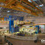 Diehl Aircabin to establish 9 million euros engineering centre in Hungary