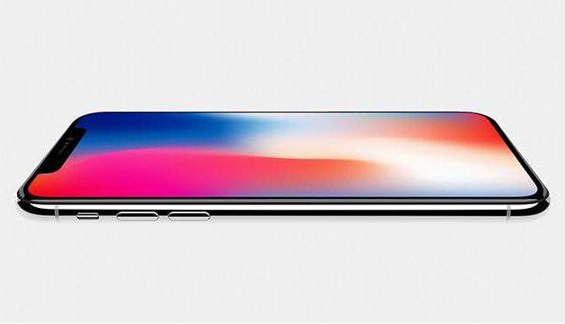 The iPhone X is going to be the most expensive in Hungary