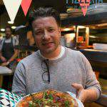 Here are the details of the 1st pizzeria of Jamie Oliver opened in Budapest