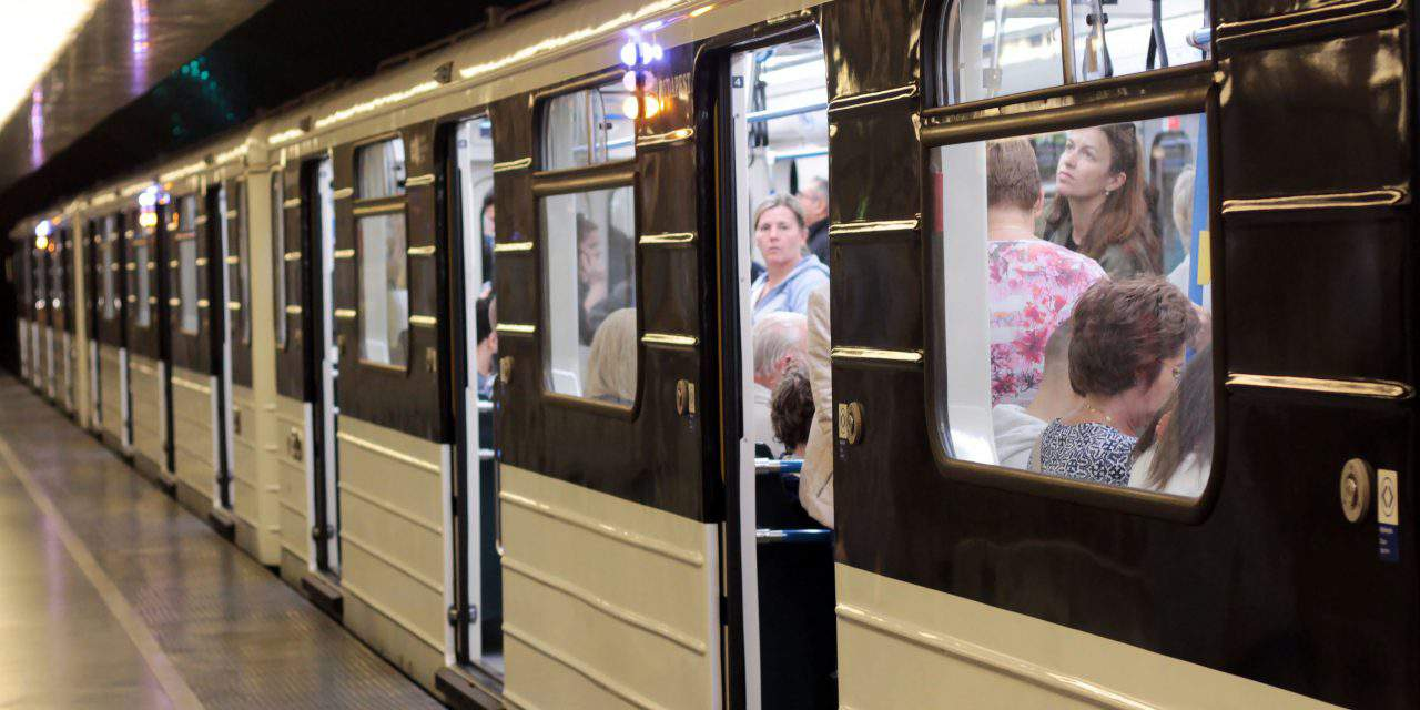 A new metro line to be built in Budapest – Here are the details