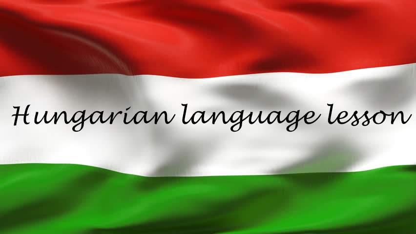 Mini language lesson #21: Eszperente language