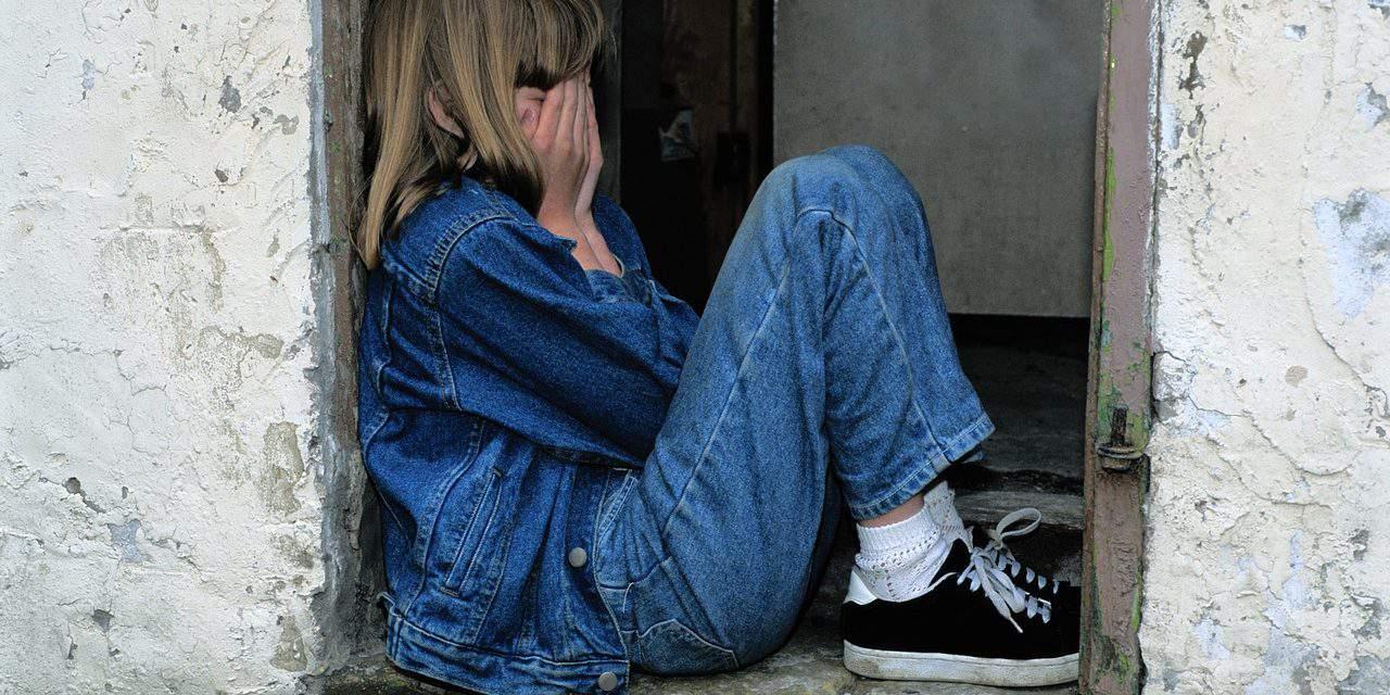 Hungarian girls taken to Slovakia as prostitutes