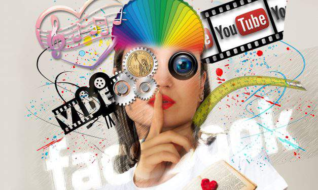Incredibly high rate of social media addicts among the Hungarian youth