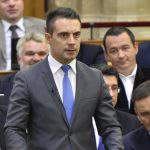 Jobbik pledges to introduce electronic voting from 2022