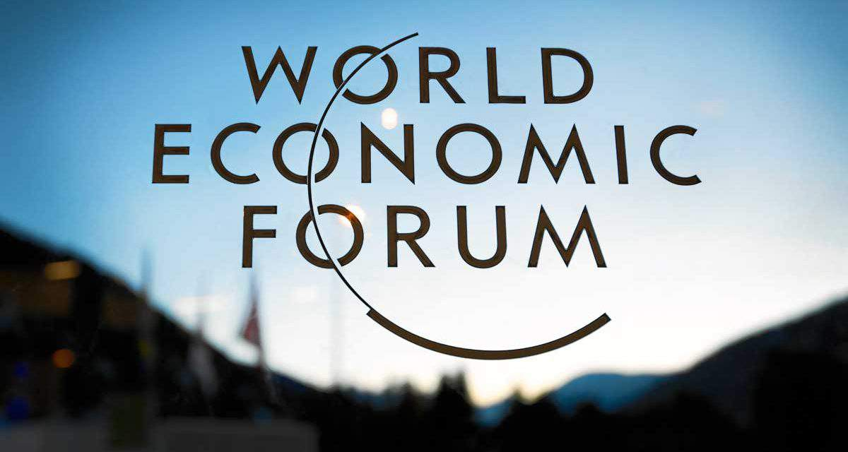 Economy minister commenting on a fresh WEF report: Hungary's competitiveness improving