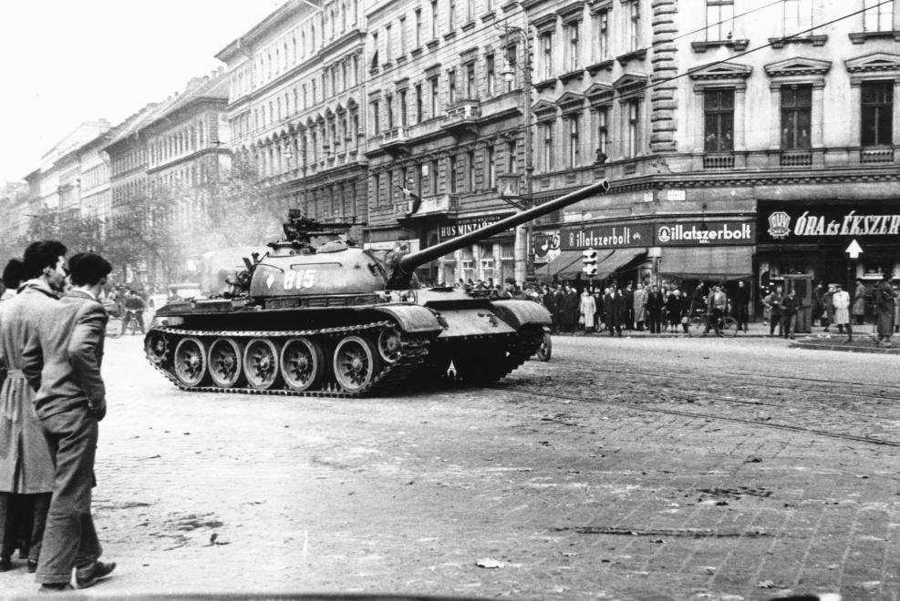 1956-hungary-budapest-revolution