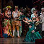 The Hungarian State Opera kicks off its 10th tour around Japan