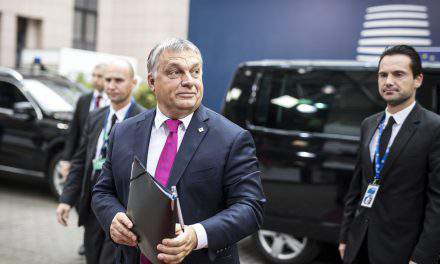 Half of opposition supporters expect Orbán to win in 2018, says survey