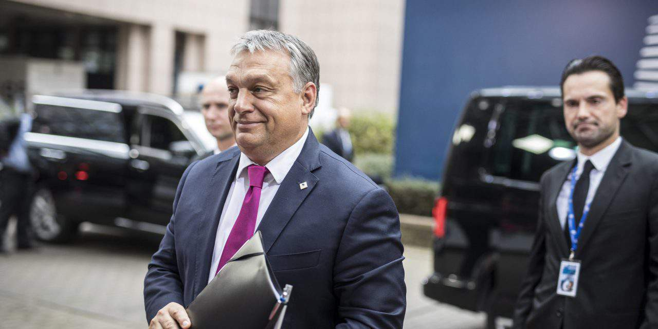 POLL: Fidesz received 44 percent support, Jobbik stood at 19 percent