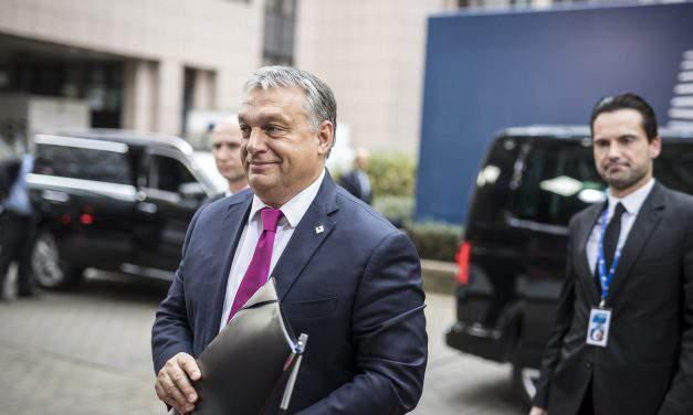 POLL: Fidesz received 44 percent support, Jobbik stood at 19 percent