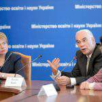 Ukraine will not change Hungarian nationality education until decision of Venice Commission
