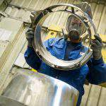 General Electric doubles the value of its procerement in CEE