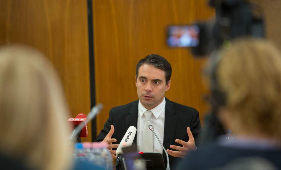 Jobbik supports autonomy, voting rights for ethnic Hungarians