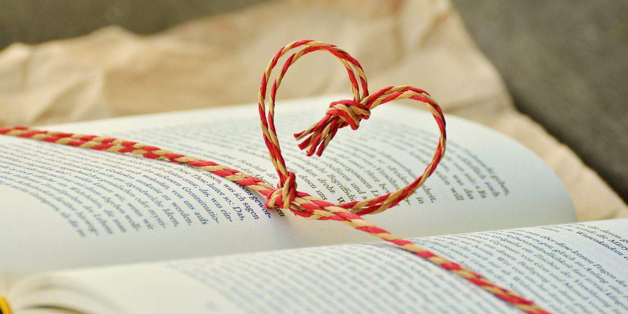 10 citations from Hungarian authors about love