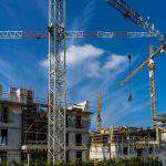 Eurostat: Hungary construction output grows at fastest pace in EU
