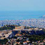 Wizz Air announces an extensive network from Athens, Budapest will be served daily