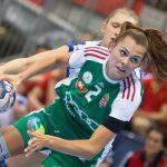 handball hungary