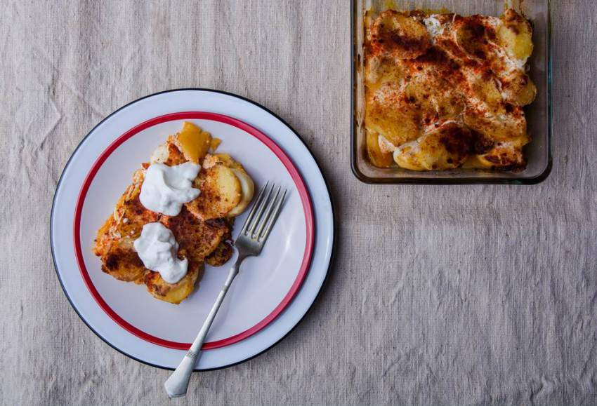 rakott krumpli cookta-hámori zsófia