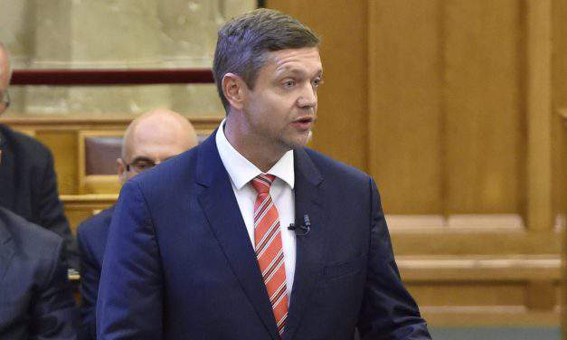 Socialists to reduce parliamentary activity till election
