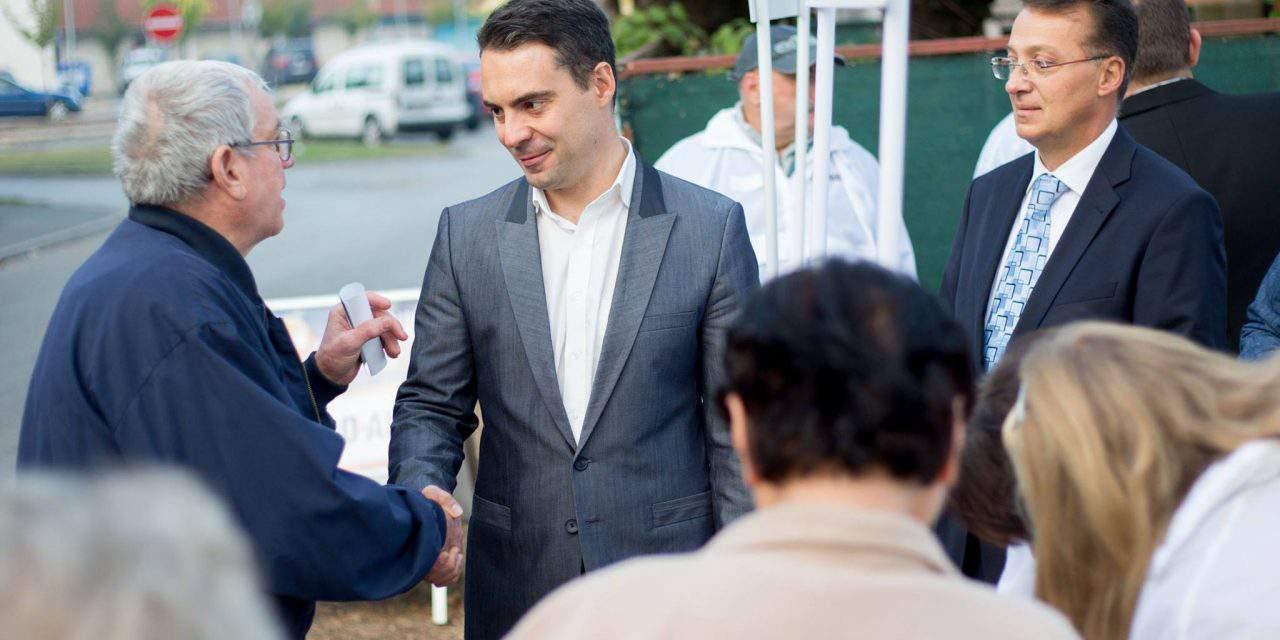 Jobbik has largest voter reserve, says polls