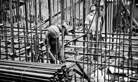 30,000 people are missing from the Hungarian construction industry – can workers from Asia be employed?