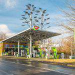 Did you know that in Hungary, if you want lower gas prices all you have to do is ask?